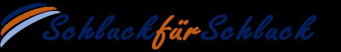 Schluckfuerschluck-Logo